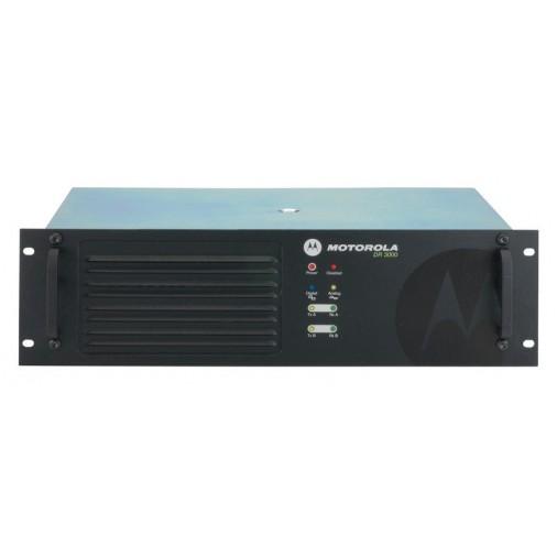 RELAIS DR3000 - Remplacé par le SLR5500
