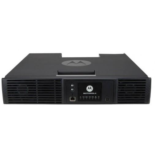 RELAIS SLR8000 - Relais analogique et numérique DMR de 1 à 100W - RELAIS SLR8000
