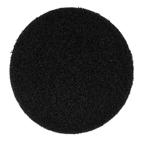 Mousse de remplacement pour micro oreillette - Mousse de remplacement pour  BDN6720 et WADN4190B - Mousse de remplacement pour  BDN6720 et WADN4190B