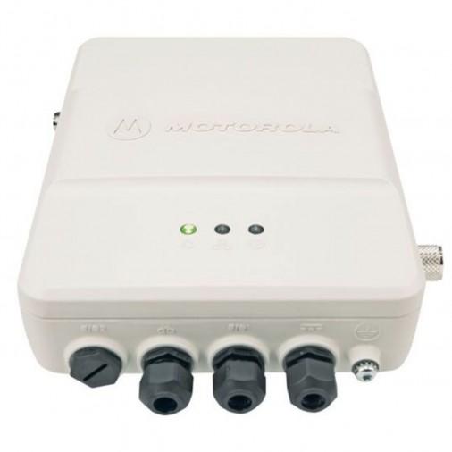 RELAIS UHF SLR1000
