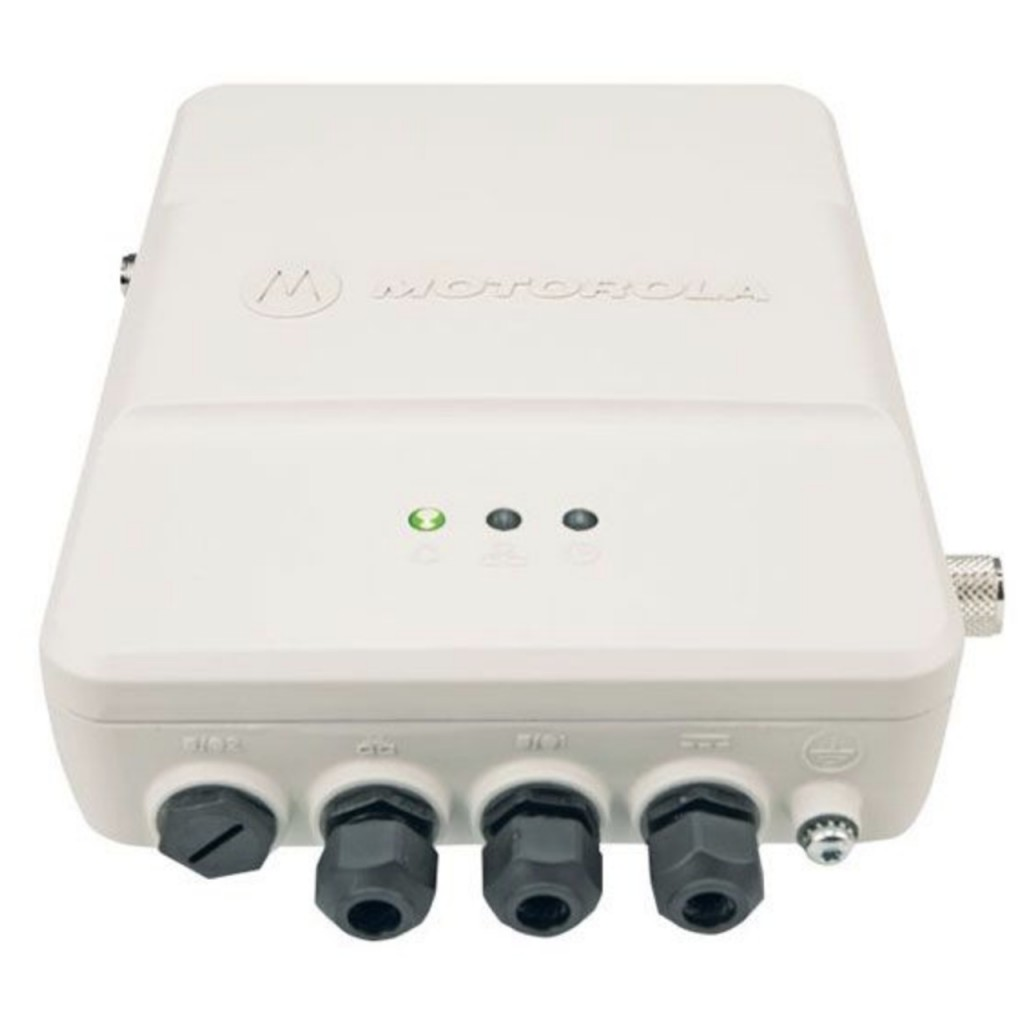 RELAIS UHF SLR1000 - Relais analogique et numérique DMR de 1 à 10 W, montage mural ou sur mât. - RELAIS UHF SLR1000