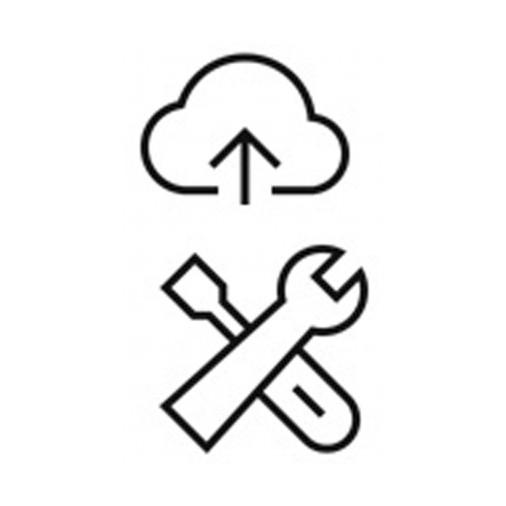 Abonnement Safeguard 1 an Wave PTX - Abonnement 1 an accès 4G Europe pour TLK100 et TLK150. - Abonnement Standard 1 an Wave PTX