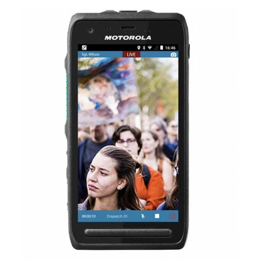 Plugin vidéo pour App Wave PTX abonnement 1 an - Ajoute la vidéo à l'application Wave PTX Standard pour smartphone pendant 1 an. - Plugin vidéo pour App Wave PTX abonnement 1 an