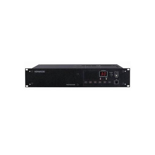 NXR-710E  NXR-810E - Relais numérique NXDN par KENWOOD.