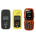 GSM PTi et ATEX