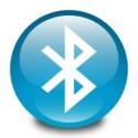 Accessoires Bluetooth