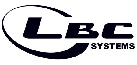 LBC Systems